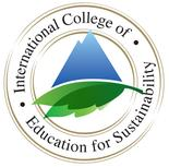 International College of Education for Sustainability
